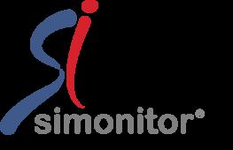 simonitor.com